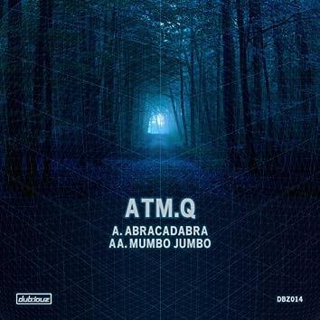 Abracadabra / Mumbo Jumbo