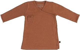 BO Baby's Only – Vestito Melange – Honey – 68 – 100% cotone