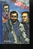Les âmes mortes - Editions Baudelaire - Livre club des Champs-Elysées