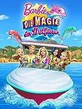 Barbie™ Die Magie der Delfine [dt./OV]