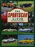 The Sportscar Album