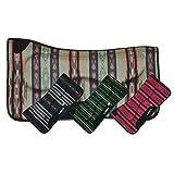 Alfombra Western Pad Lakota ORTOPAD Beige Standard