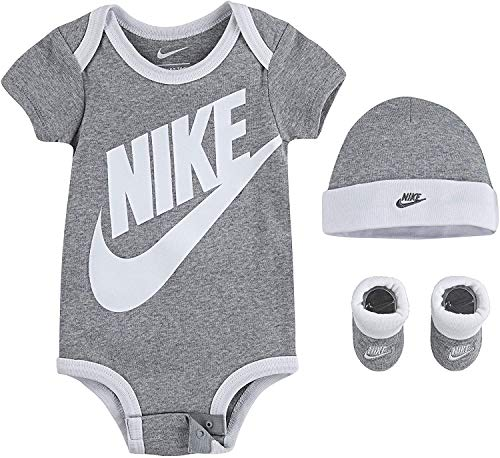 Patucos Niña marca Nike