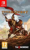 Explore the Ancient World - Unlock arcane mysteries as you journey to legendary locations Conquer Monsters of Legend - Battle mythical beasts in a story-driven campaign that will determine the fate of all existence Highly Customizable Characters - Bu...