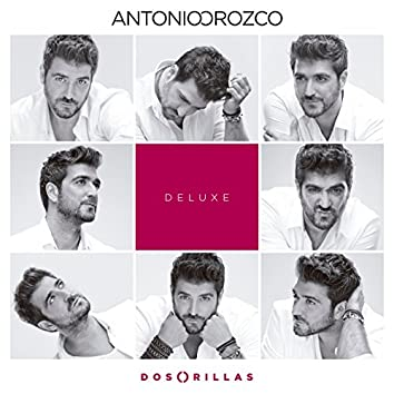 Dos Orillas (Deluxe)