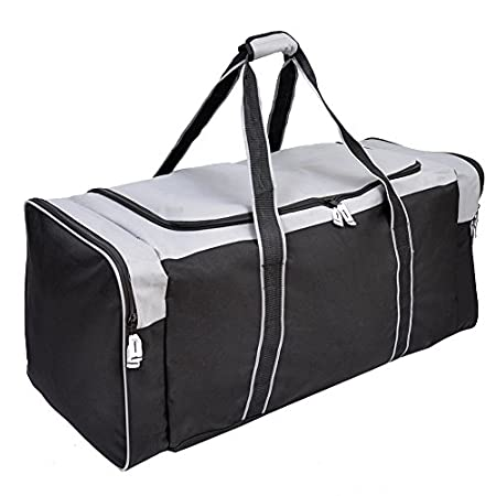 Jetstream Duffle Bag