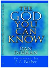 Best god you know Reviews