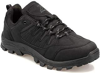 Kinetix Erkek ASLANO M 9PR Moda Ayakkabılar