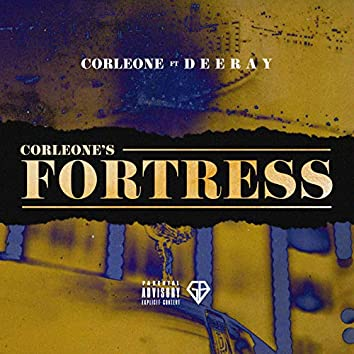 Corleone's Fortress