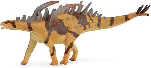 CollectA GIGANTSPINOSAURUS Dinosaur model