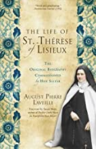 Best spirituality of st therese of lisieux Reviews