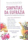 Simpatias Da Eufrazia - Volume 5 (Em Portuguese do Brasil)