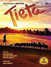 Tieta (Rede Globo, Novela) - 11 DVDs Box