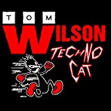 Techno Cat (Dance Like Your Dad ...