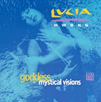 Vol. 3-Goddess Mystical Vision