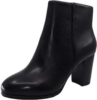 Vionic Women's Boots