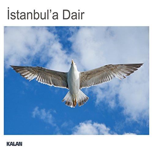 İstanbul Kasabikosu