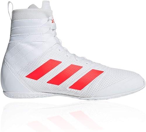 Adidas Speedex 18 Boxing Chaussure - AW18