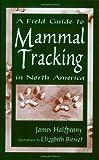 Mammal Tracking
