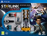 Starlink: Battle for Atlas - PlayStation 4 [Edizione: Regno Unito]