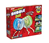 Socker Boppers Body Bubble Ball Bumper Toy - 4 Ft. ( Assorted colors )