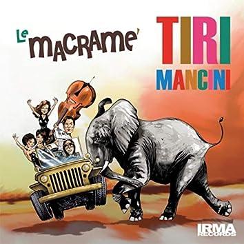Tiri Mancini