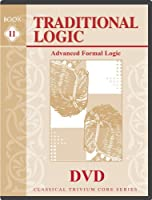 Traditional Logic II [DVD]