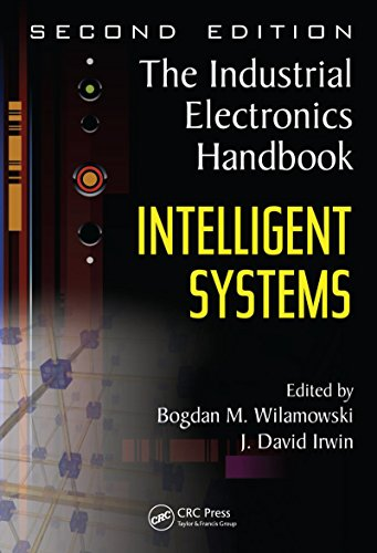 Intelligent Systems (English Edition)