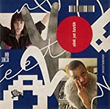 Two (LP) [VINYL] -  Sink Ya Teeth