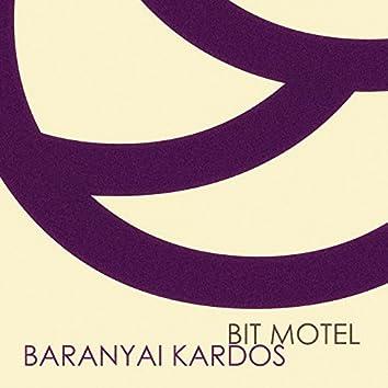 Bit Motel