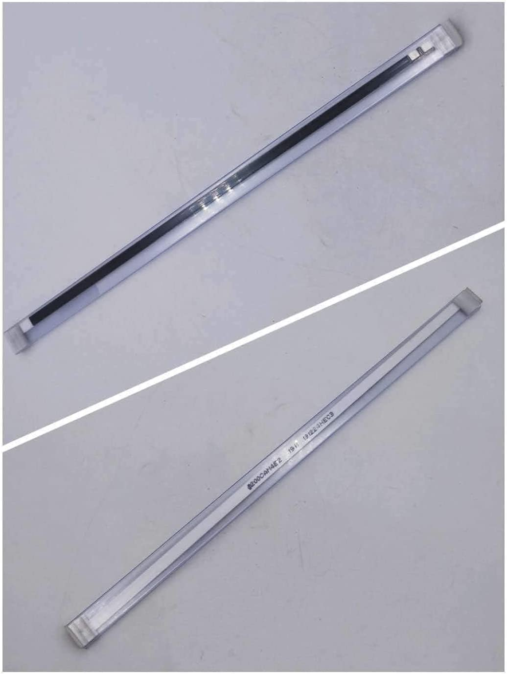 Replacement Parts Accessories for Printer Heating Element Rm1-4007 110V Compatible with HP Laserjet Pro M1136 M1212 M1213 M1214 M1217