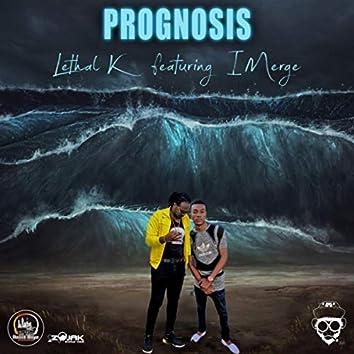 Prognosis (feat.I-Merge)