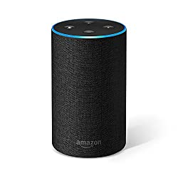 Amazon Echo (2.Gen.)