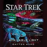 Available Light: Star Trek: The Next Generation