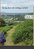 Walks in England and Wales