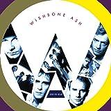 Wishbone Ash: Here to Hear (Audio CD)