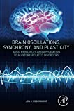 Brain Oscillations, Synchrony and Plasticity: Basic Principles and Application to Auditory-Related Disorders