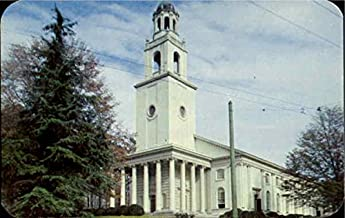 glenn memorial church emory