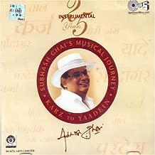 Best subhash ghai songs Reviews