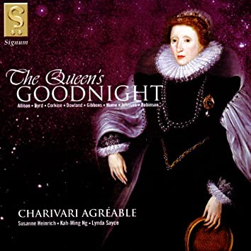 The Queen's Goodnight