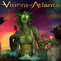 Ethera by Visions Of Atlantis