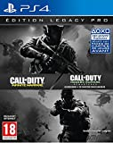 Call Of Duty: Infinite Warfare - Edition Legacy Pro [Importación Francesa]