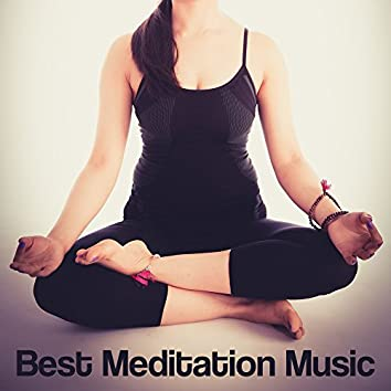 Best Meditation Music – New Age Meditation Sounds, Spirit Guide, Harmony Music, Soft Relaxation