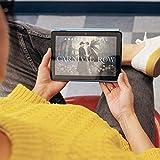 Zoom IMG-2 tablet fire hd 8 schermo