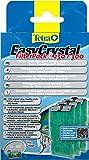 Tetratec EasyCrystalFilterPack C250/300Akohle Lot de 3 filtres 1 pack
