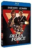 Delta Force (Blu-ray) ( Blu Ray)