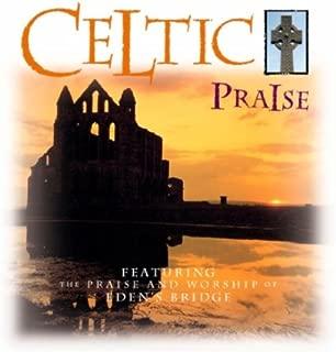 bridge celtic