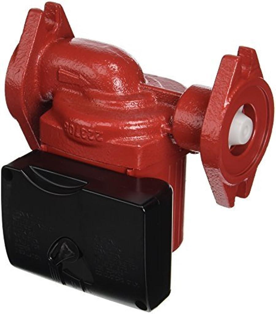 銛呼吸ブラストARMSTRONG PUMPS 110223-305 Armstrong Astro 230Ci 1/25 Hp Circulator Pump [並行輸入品]
