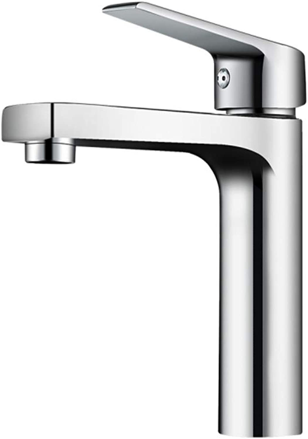 Kitchen Taps Faucet Modern Kitchen Sink Taps Stainless Steelcopper Main Basin Faucet Washbasin Toilet Faucet