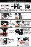 Eurobike Road Bike XC550 Bike 21Speed Gears Road Bicycle Dual Disc Brake Bicycle 49CM 3-Spoke wheel